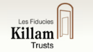 Les Fiducies Killam Trusts