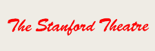 Stanford Theatre Foundation